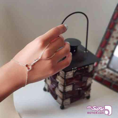 https://botick.com/product/294941--دستبند-انگشتری-تمیمه