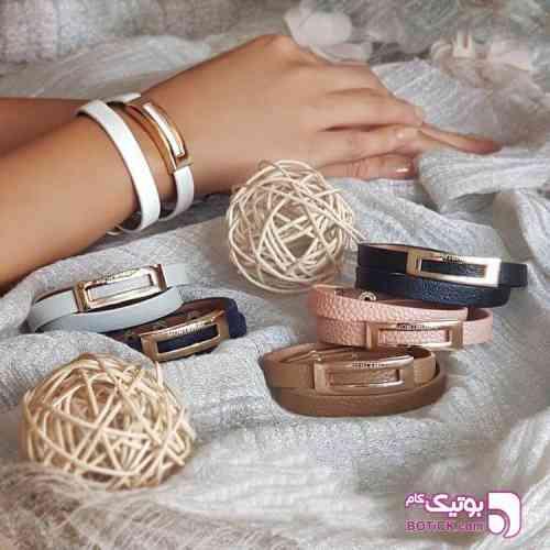 https://botick.com/product/291898--دستبند-چرمی-زنانه