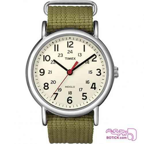 https://botick.com/product/285076-ساعت-زنانه-و-مردانه-Timex