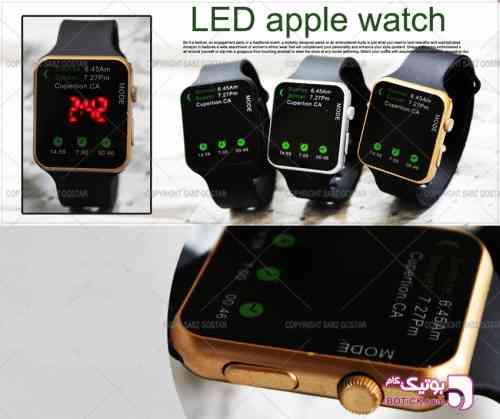 https://botick.com/product/292584-ساعت-مچی-ال-ای-دی-apple