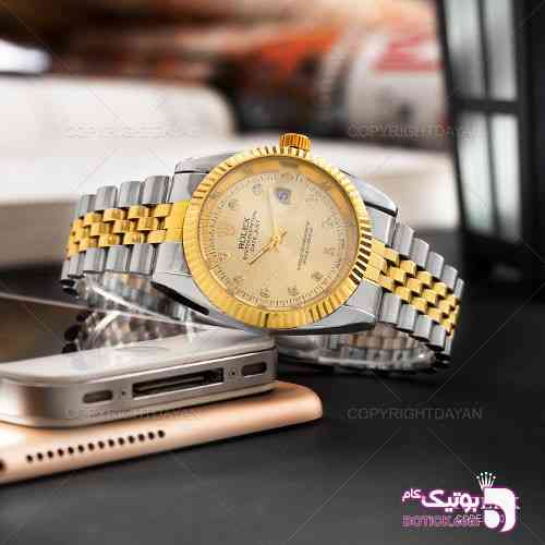 https://botick.com/product/281958-ساعت-مچی-مردانه-Rolex-مدل-W10055