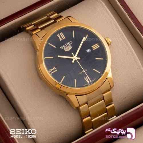 https://botick.com/product/293310-ساعت-مچی-مردانه-Seiko-مدل-10286