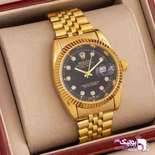 https://botick.com/product/287998-ساعت-مچی-Rolex-مدل-10209