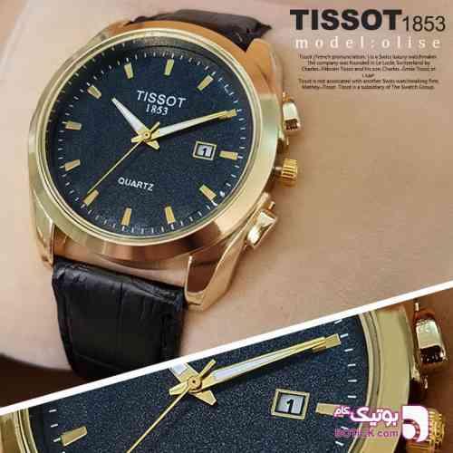 https://botick.com/product/287760-ساعت-مچی-tissot-مدل--olise-(مشکی)
