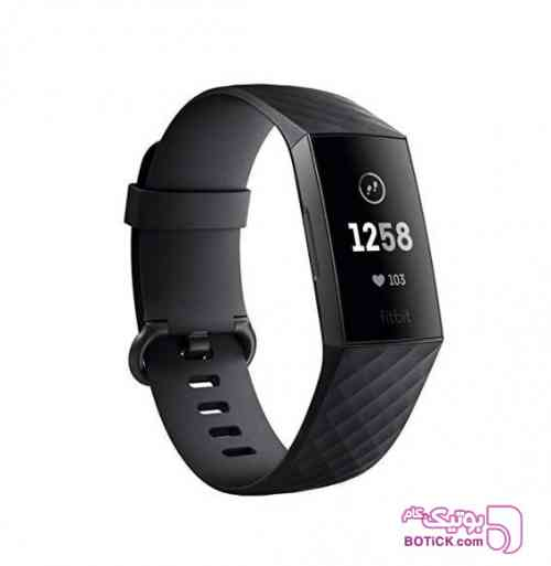 https://botick.com/product/282018-ساعت-Fitbit-Charge-3