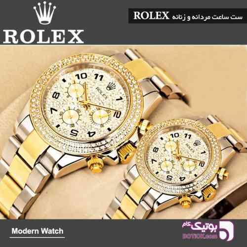 https://botick.com/product/292586-ست-ساعت-مردانه-و-زنانه-ROLEX-مدل-Melik