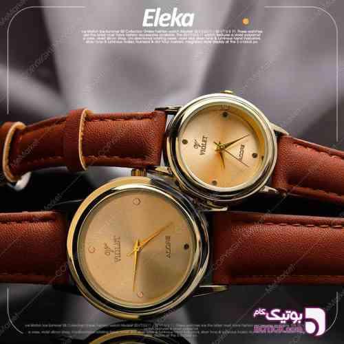https://botick.com/product/295339-ست-ساعت-VIOLET-مدل-ELEKA