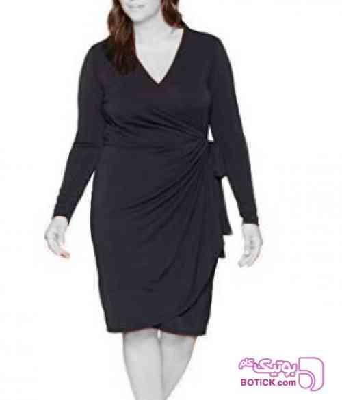 https://botick.com/product/294138-پیراهن-زنانه-سایز-بزرگ