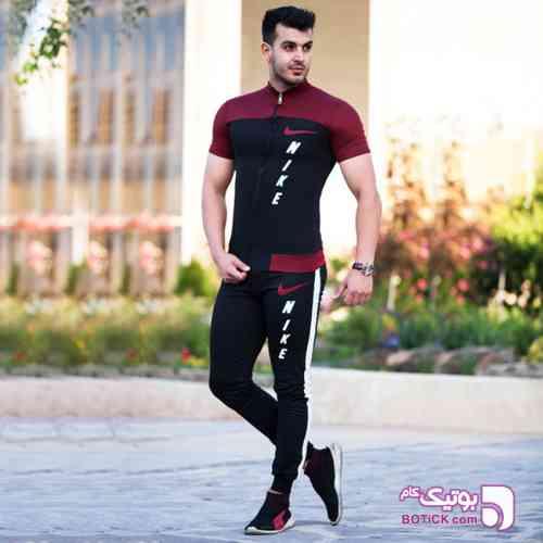 https://botick.com/product/286346-ست-تیشرت-وشلوار-مردانه-Nike-مدل-Magic