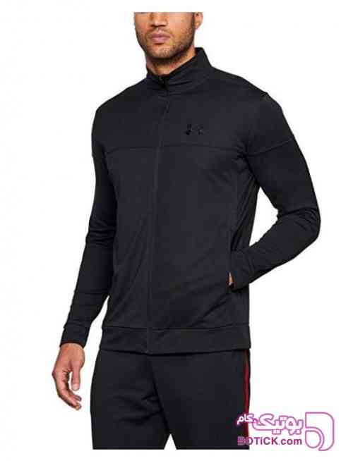 https://botick.com/product/293619-سورئیشرت-مردانه-Under-Armour