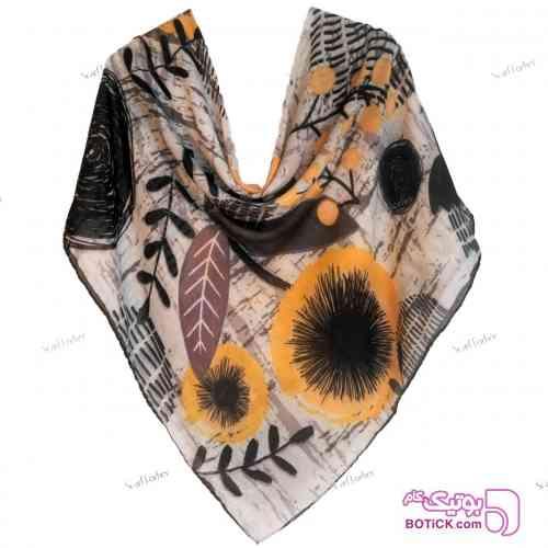 https://botick.com/product/288022-روسری-زنانه-نخی-دور-دست-دوز-مدل-SFH-141