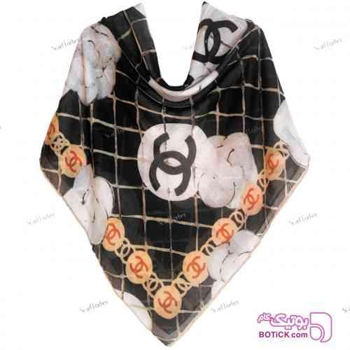 https://botick.com/product/290640-روسری-زنانه-نخی-دور-دست-دوز-مدل-SFH-171