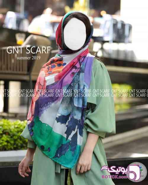 https://botick.com/product/284760-روسری
