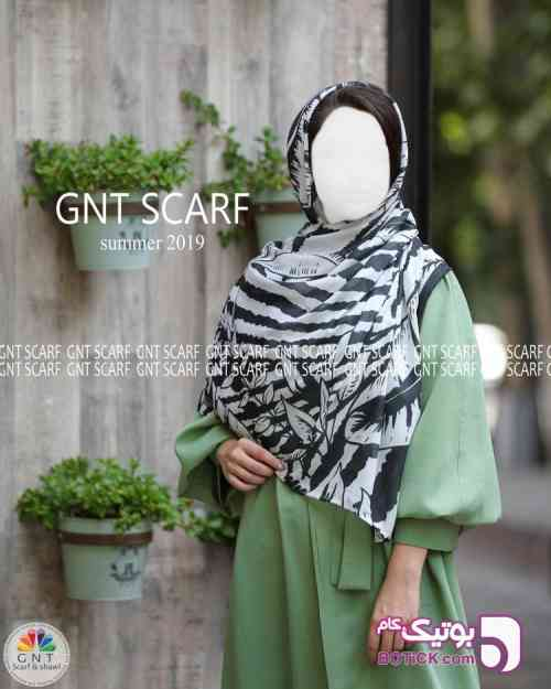 https://botick.com/product/284761-روسری