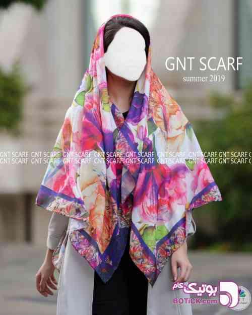 https://botick.com/product/284770-روسری