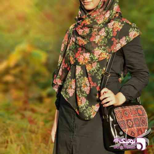 https://botick.com/product/291572-ست-روسری-و-آستین