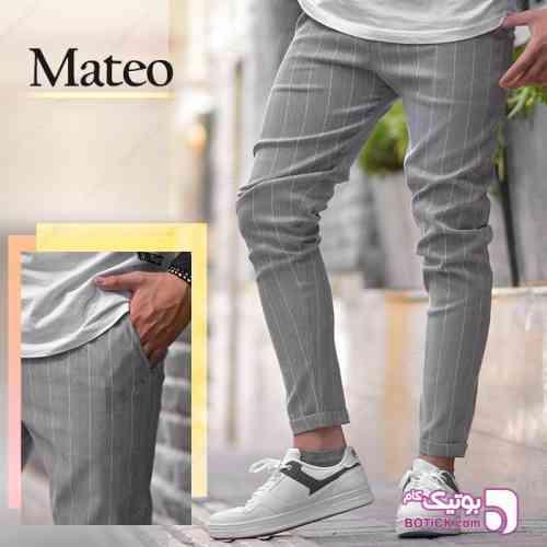https://botick.com/product/286063-شلوار-اسلش-مردانه-مدل-MATEO
