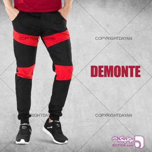 https://botick.com/product/293973-شلوار-اسلش-Demonte(قرمز)