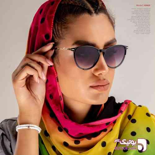 https://botick.com/product/292642-عینک-آفتابی-مارتا