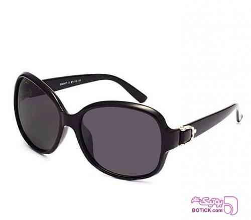 https://botick.com/product/293632-عینک-آفتابی-sunglasses