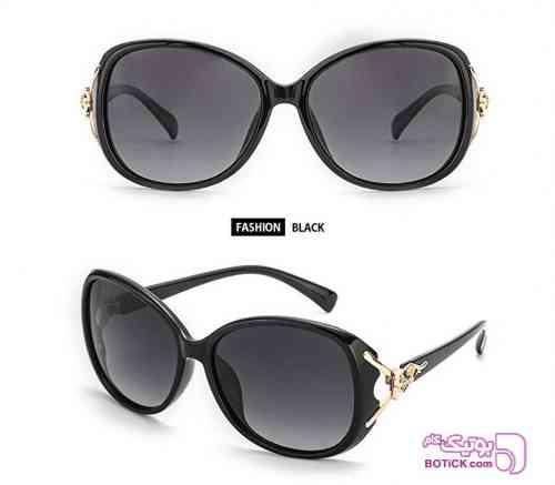 https://botick.com/product/293703-عینک-آفتابی-sunglasses