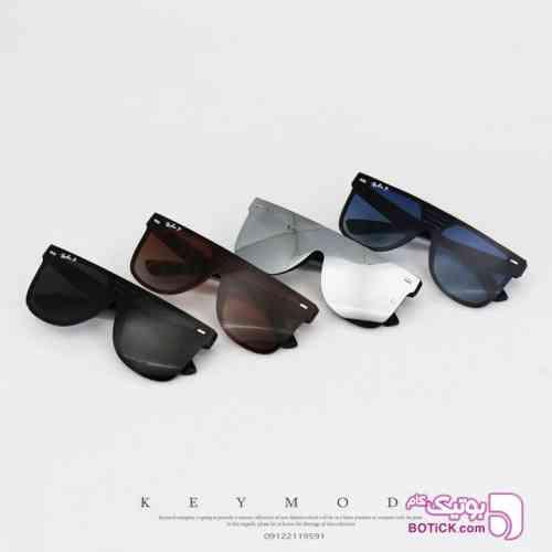 https://botick.com/product/293658-عینک-افتابی
