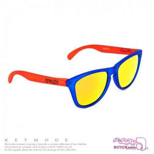 https://botick.com/product/290774-عینک