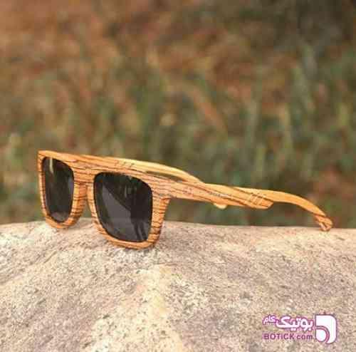 https://botick.com/product/288253-عینک-SKADINO-