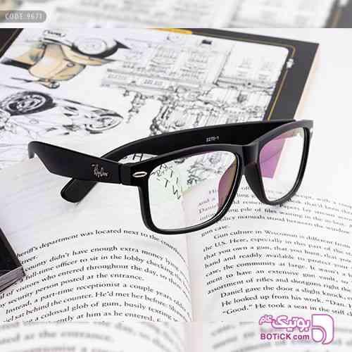 https://botick.com/product/288487-عینک-شیشه-شفاف-ویفری-ریبن+کیف+دستمال