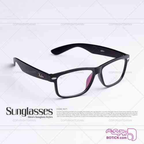 https://botick.com/product/291227-عینک-فشن-سوین-