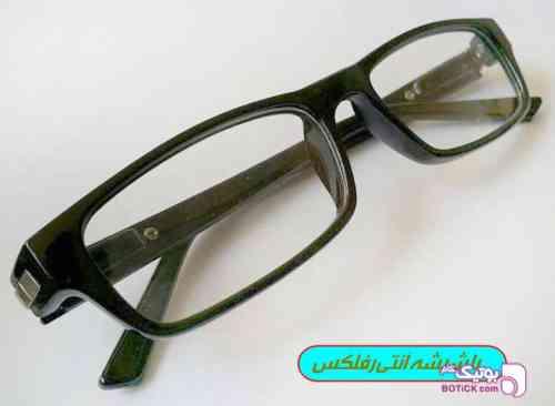 https://botick.com/product/288484-عینک-مخصوص-کامپیوتر-وتبلت-آنتی-رفلکس