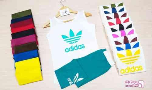 https://botick.com/product/290898-ست_تاپ_شلوارک_Adidas