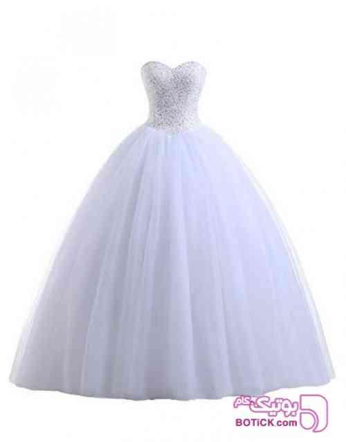 https://botick.com/product/290372-لباس-عروس-برند-beautyprom