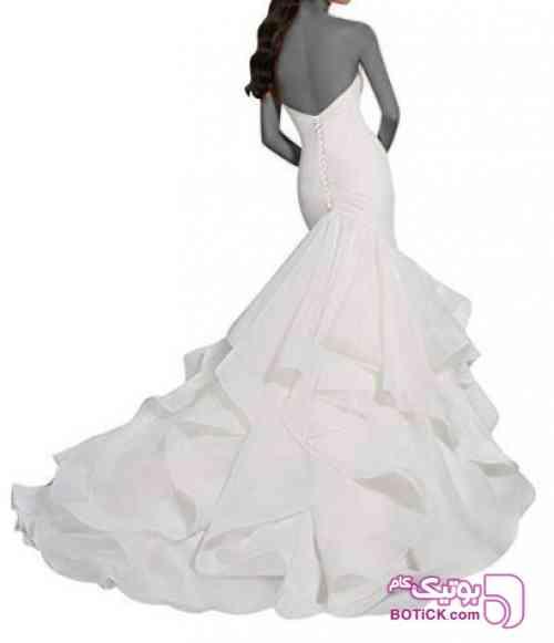 https://botick.com/product/290374-لباس-عروس-