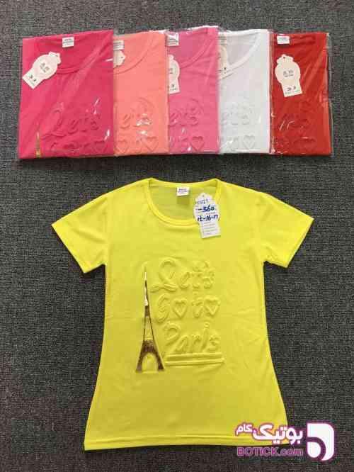 https://botick.com/product/282375-تیشرت-طرح-برجسته-دخترانه-طلایی-پاریس