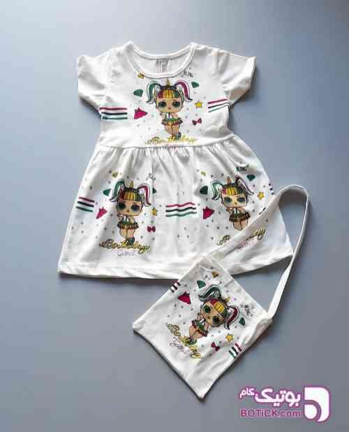 https://botick.com/product/283371-پیراهن-دخترانه-نخی-همراه-کیف