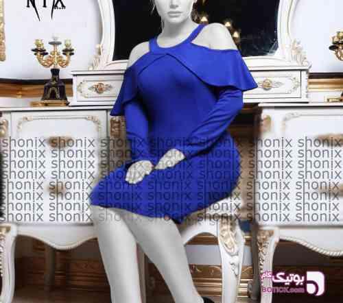 https://botick.com/product/294226-لباس-مجلسی-شونیکس-مدل-مهسا-(-آبی-)