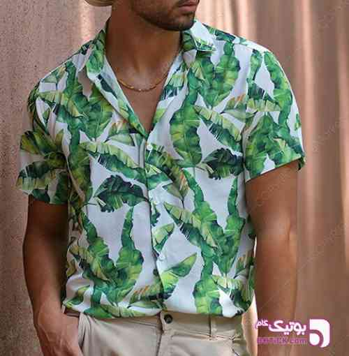 https://botick.com/product/283610-پیراهن-مردانه-هاوایی