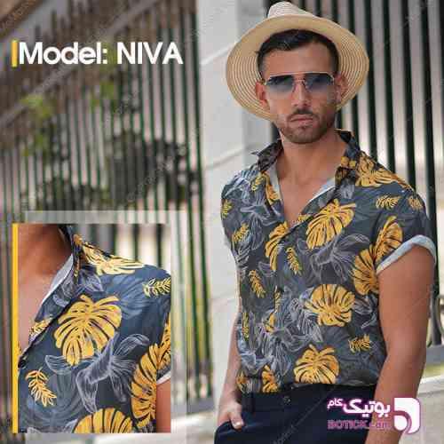 https://botick.com/product/294251-پیراهن-مردانه-هاوایی-NIVA