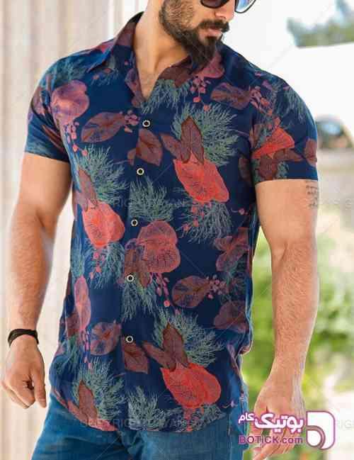 https://botick.com/product/282429-پیراهن-نخی-هاوایی-