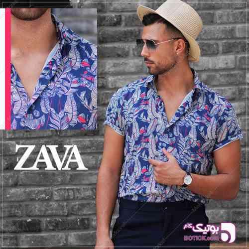https://botick.com/product/294252-پيراهن-هاوايي-مردانه-مدل-ZAVA