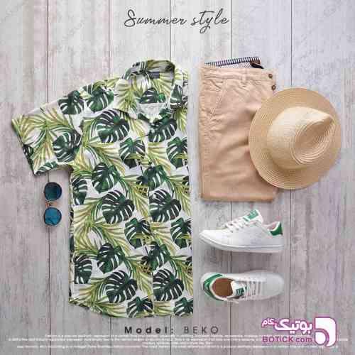 https://botick.com/product/286641-پیراهن-هاوایی-beko
