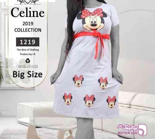 https://botick.com/product/286821-پیراهن-سایز-بزرگ