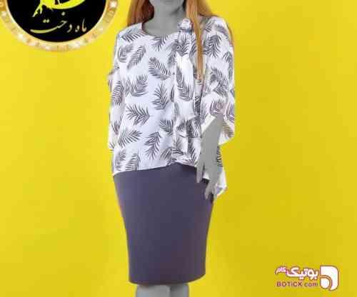https://botick.com/product/288295-پیراهن-هانا-جدید--سایز-بزرگ-