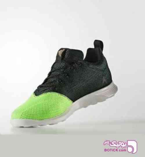 https://botick.com/product/294600--کفش-و-کتونی-زنانه-اسپرت-آدیداس-مدل--Adidas-BA9710