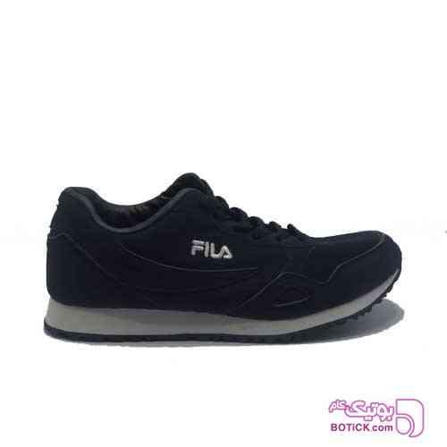 https://botick.com/product/294594--کفش-و-کتونی-زنانه-اسپرت-فیلا-مدل-Fila-sepatu