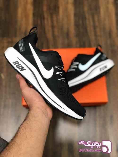 https://botick.com/product/282588-نایک-زوم-nike-zoom-structure-15