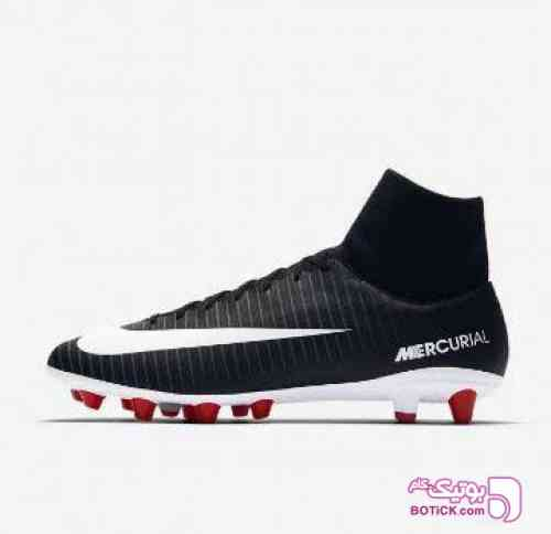 https://botick.com/product/294616--کفش-فوتبال-چمنی-مردانه-نایک-مدل-Nike-903605-002-