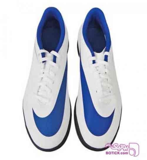 https://botick.com/product/294612--کفش-فوتبال-چمن-مصنوعی-مردانه-نایک-مدل-Nike-844437-142-