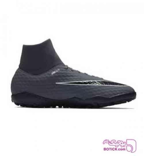 https://botick.com/product/294606--کفش-فوتبال-چمن-مصنوعی-مردانه-نایک-مدل-Nike-AH7276-081